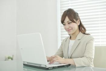 【松山勤務】未経験OK!ブログやSNS更新のアルバイト募集.jpg