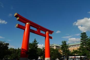 椿神社.jpg